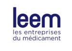 leem-2
